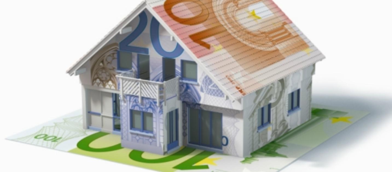Imu tasi tari ecco tutte le ipotesi in cui non si pagano - Tari seconda casa disabitata ...