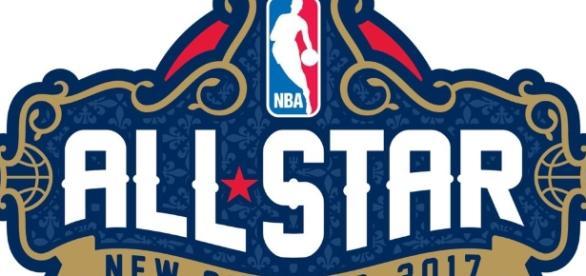 All-Star Game - basket-infos.com