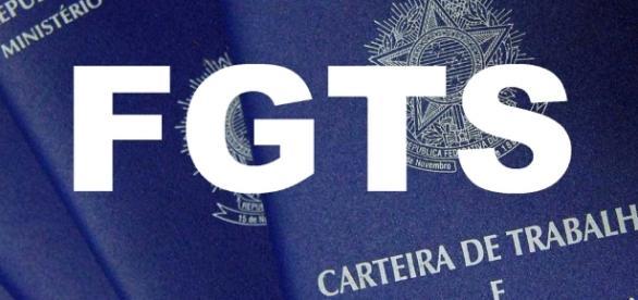 Calendário do saque do FGTS inativo foi divulgado