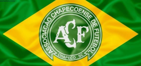 Chapecoense x Palmeiras: assista ao vivo