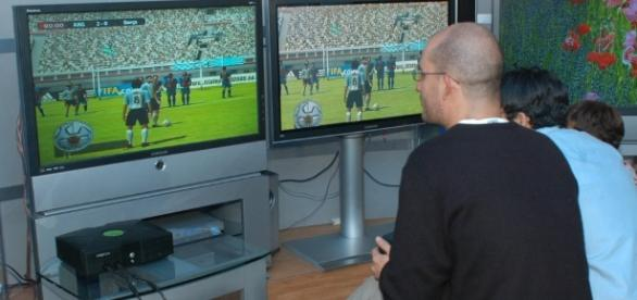 Crónica aguda - blogspot.com Internet satelital en casas rodantes.