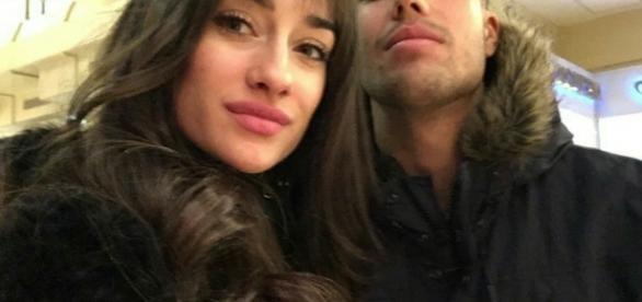 #gh17: Nueva discusión entre Adara y Pol y Bea y Rodrigo