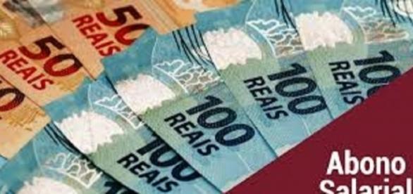 Governo começou a pagar benefício