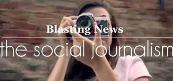 Halte den Titel kurz bei Deinen zukünftigen Nachrichten