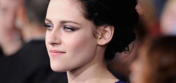 Kristen Stewart se confie pour la première fois sur sa vie amoureuse - potins.net