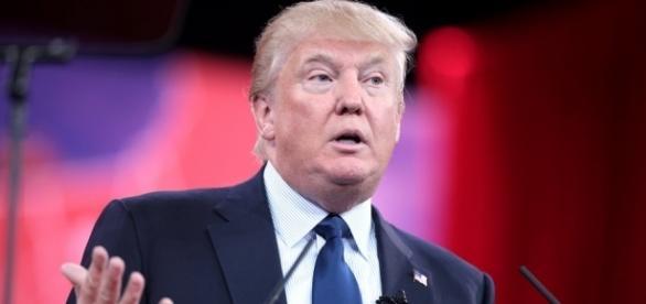 O que vai mudar com Trump no comando da Casa Branca?