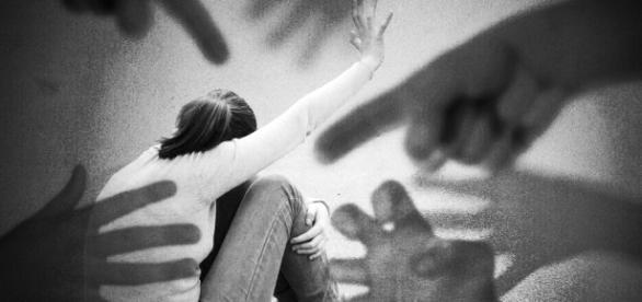 Os medos por trás da Esquizofrenia
