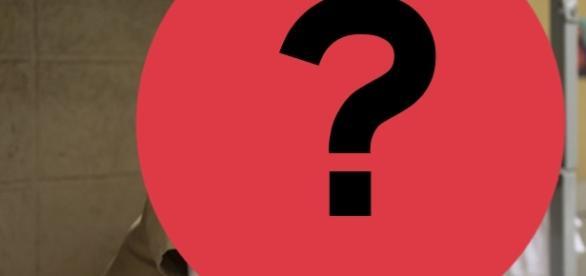 Quem será a detenta morta em 'OITNB'?
