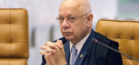 Teori Zavascki era peça importante nas investigações da Lava Jato