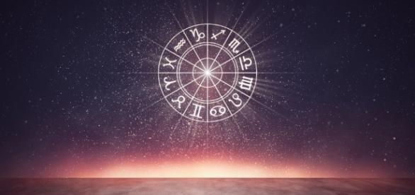 Veja o que os astros reservam para você hoje