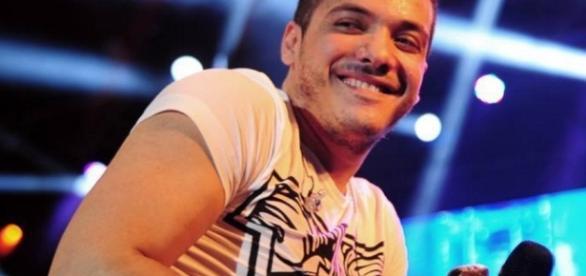 Wesley Oliveira da Silva, 28 anos.