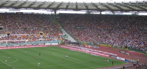 AS Roma vs Cagliari predictions [image: upload.wikimedia.org[