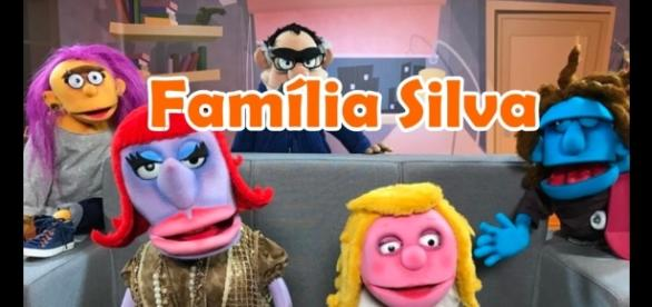'Família Silva' vai debater tudo que acontece na casa mais vigiada do Brasil