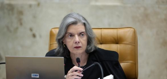 OAB quer que Cármen Lúcia homologue as delações da Odebrecht
