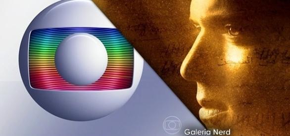Prison Break será exibida na Globo.