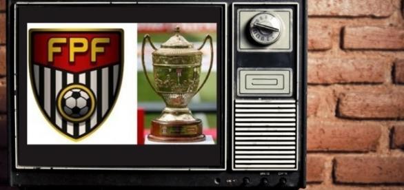 Transmissões começam no próximo sábado com jogos da A-2 e A-3.