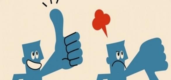 A arte da opinião ou a antiarte do preconceito