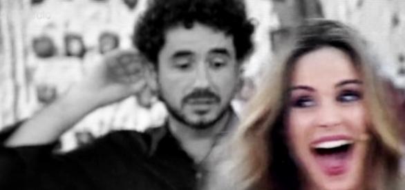 Ana Furtado recebe acusações de revista