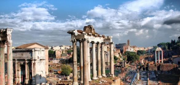 Informazioni cronaca di Roma: donna di 83 anni raggirata