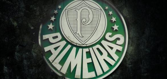 Palmeiras ainda pode perder atleta.