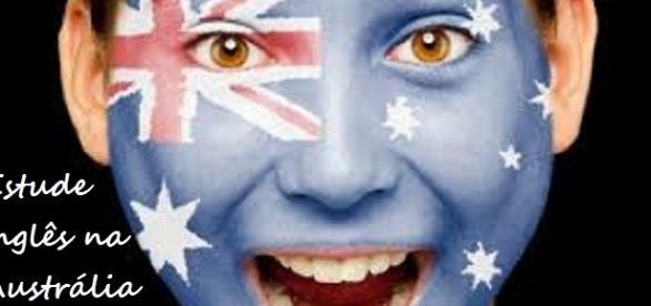Universidade na Austrália oferece bolsa de estudo para curso de inglês