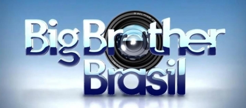 bbb ao vivo globo play smart tv
