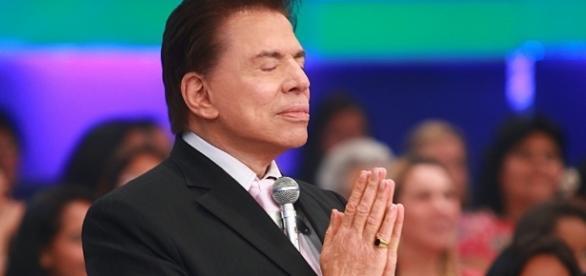 Em férias nos EUA, Silvio Santos fica entediado e decide voltar a ... - tananetuai.com