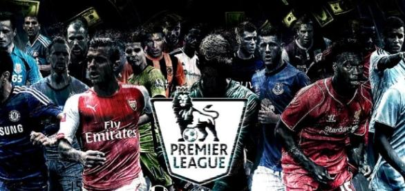 English Premier League: A Money-Making Machine? - bidnessetc.com