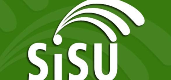 Entenda o Sisu, sistema de seleção que utiliza nota do Enem