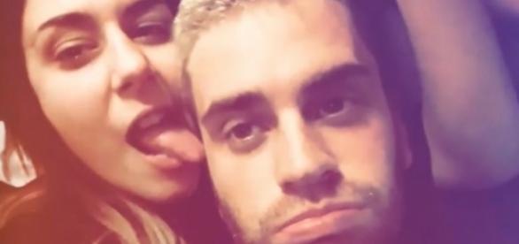 GH17: ¡¡Bea y Rodrigo enfadan a sus seguidores por ESTO!!