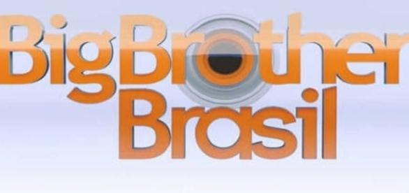 Hoje estreia mais uma edição do Big Brother Brasil