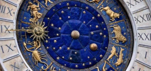 Horoscopo para o dia 23/01/2017