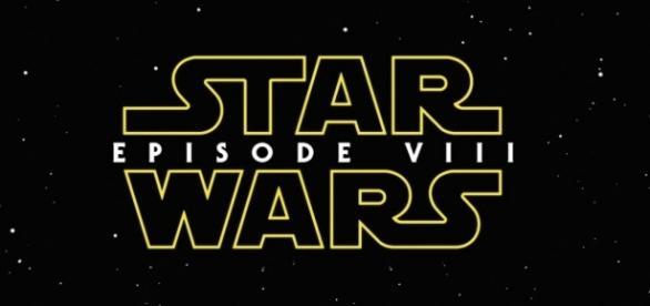 O oitavo filme terá novamente como destaque os Jedis