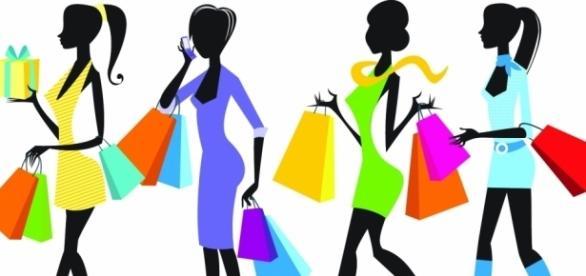 Os signos mais consumistas e suas afinidades