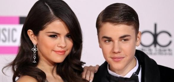 Selena Gomez e Justin Bieber namoraram durante anos