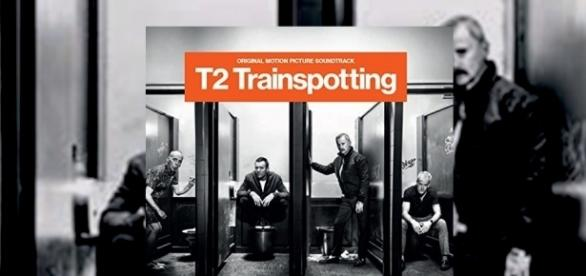 T2 TRAINSPOTTING soundtrack tracklist revealed! | BuzzHub - wordpress.com