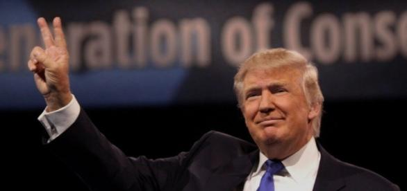 Trump Proffers Pentagon Specifics: $60B More To Boost Troops ... - breakingdefense.com