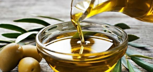 Azeite de oliva está entre os melhores alimentos
