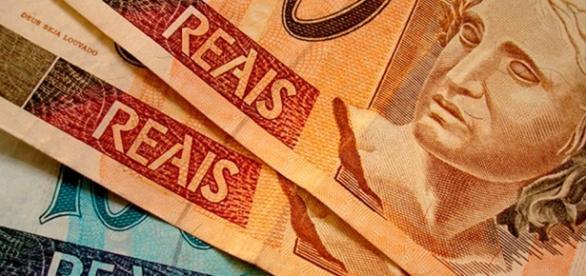 O aplicativo oficial do Tesouro Direto foi lançado em 2016 (Foto: Reprodução/Jornal Correio do Brasil)