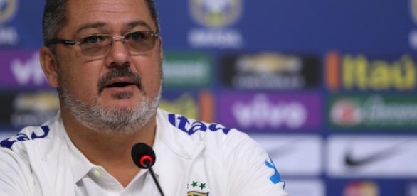 Colômbia x Brasil: assista ao jogo ao vivo