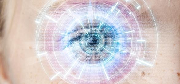 Dispositivos conseguem detectar emoções através de ondas de rádio - Curiosity.com