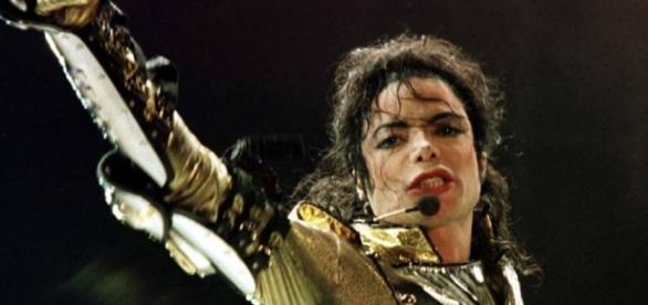 Michael Jackson morreu em sua residência em Los Angeles no ano de 2009