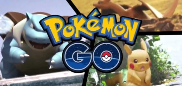New Pokemon GO Features Incoming - Trading, VR Support, New ... - wccftech.com