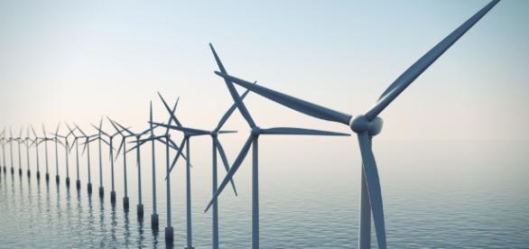 Bientôt 100% de l'électricité issue des énergies renouvelables ? - ubergizmo.com