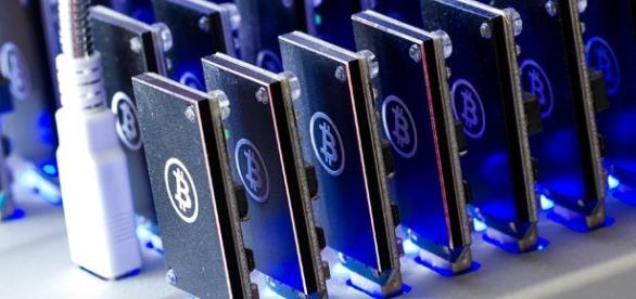 Bitcoin - Mining - Community - Google+ - google.com
