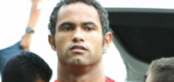 Bruno foi condenado a 22 anos de prisão pela morte de Eliza Samudio