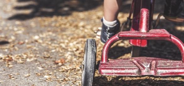 Divórcio com filhos: conheça a lei da Alienação Parental - adv.br