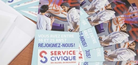 """En Corse, 600 jeunes ont déjà dit """"oui"""" au service civique ... - francetvinfo.fr"""