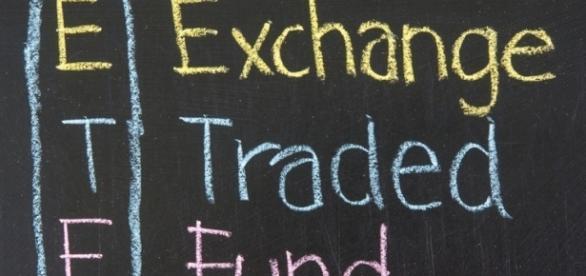 ETFs - eine ernstzunehmende Alternative als Geldanlage