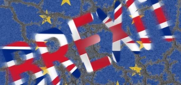 EU ups the pressure over Brexit negotiations | eurotopics.net - eurotopics.net